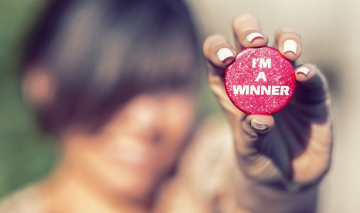 heureuse-gagnante