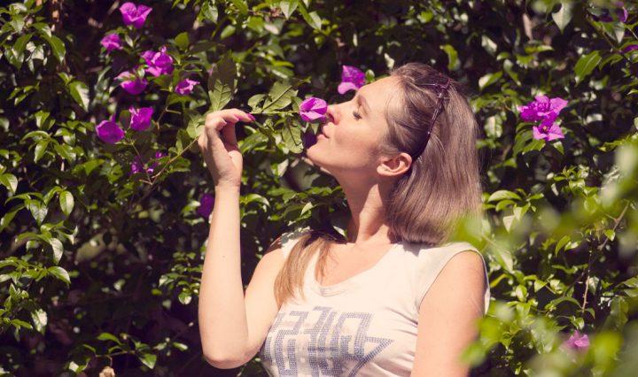 jardinage-heureux